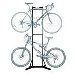 Akcesoria do uchwytów rowerowych THULE THULE 5781