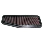 Filtr powietrza K&N Toyota Rav4 2.0/2.4 '00-'06 33-2216