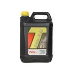 Płyn hamulcowy DOT 5.1 TRW AUTOMOTIVE, 5 litrów