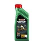 Olej silnikowy CASTROL MAGNATEC 5W30 A3/B4 SS 1L