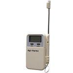 Termometr DELPHI  PLHAT41390