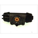 Cylinderek hamulcowy ABE C52007ABE