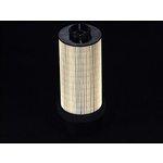 Filtr paliwa DONALDSON P785770