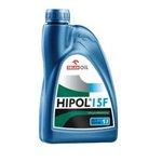 Olej przekładniowy mineralny ORLEN HIPOL 15F 1L