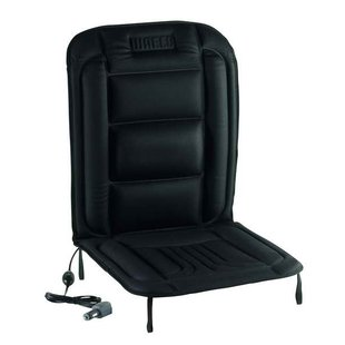 mata grzewcza waeco magic comfort mh 40s 12 v sklep. Black Bedroom Furniture Sets. Home Design Ideas