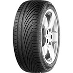 UNIROYAL RainSport 3 235/45R18 98Y XL FR