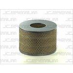 Luftfilter JC PREMIUM B29000PR