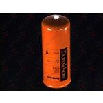 Filtr hydrauliki skrzyni biegów DONALDSON P179518