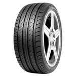 SUNFULL SF-888 215/50R17 95W XL
