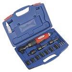 Zestaw narzędzi pneumatycznych SEALEY SEA GSA21KIT