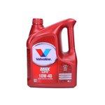 Olej VALVOLINE Maxlife 10W40, 4 litry