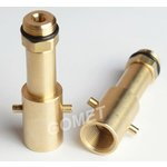 Wlew paliwa LPG GOMET LPG GZ-224 D/21