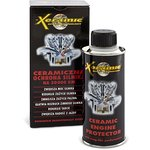 Preparat ochraniający silnik XERAMIC Engine Protector, 250 ml