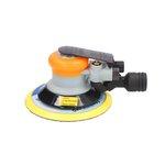 Szlifierka/polerka pneumatyczna AIRPRO SA4086C2.5
