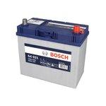 Akumulator BOSCH S4 45Ah 330A P+