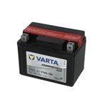Akumulator VARTA FUNSTART FRESHPACK YT4L-BS