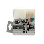 Zestaw żarówek BOSCH Minibox H4