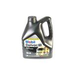 Olej syntetyczny MOBIL 5W40, 4 litry