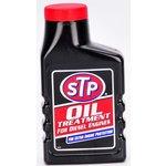 Dodatek uszlachetniający do oleju silnikowego STP Oil Treatment, 300 ml