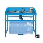 Urządzenie do mycia części IBS SCHERER 2120003