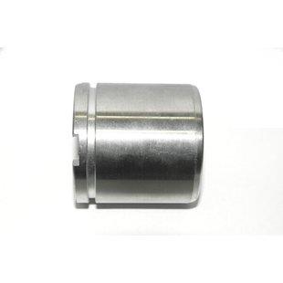 Kolben, Bremssattel CQ CQ71545459