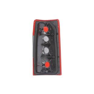 Lampa Tył 442 1908l Ue Opel Omega B Kombi 21 22 23