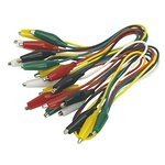 Narzędzia specjalistyczne do obsługi instalacji elektrycznej SEALEY SEA VS222