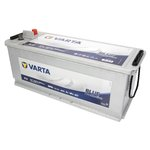 Akumulator VARTA PROMOTIVE BLUE 640400080A732