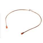 Przewód hamulcowy metalowy WP WP-346