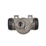 Cylinderek hamulcowy DELPHI LW25056