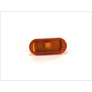 Blinker TYC 18-5235-01-2