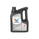 Olej VALVOLINE All Climate 10W40, 4 litry