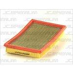 Luftfilter JC PREMIUM B23045PR