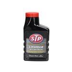 Dodatek likwidujący wycieki oleju STP 30-048, 300 ml