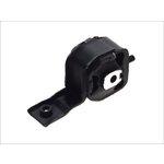 Poduszka silnika CORTECO 80000471