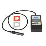 Urządzenie diagnostyczne do karoserii i nadwozia PROFITOOL 0XP-11-S-AL