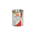 Smar miedziowy CRC Copper Paste, 0,5 litra