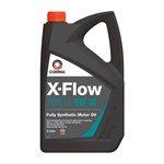 Olej silnikowy syntetyczny COMMA X-FLOW LL 5W30 XFLL