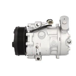 Klimakompressor VALEO 699806