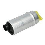 Elektryczna pompa paliwa VDO 405-052-005-001Z