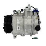 Kompresor klimatyzacji 89039