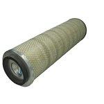 Filtr powietrza DONALDSON OFF P129472