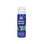 Środek do klem i styków elektrycznych PERMATEX Battery Cleaner, 163 gram