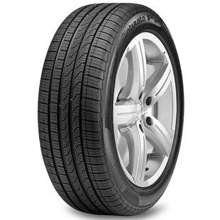 Opony Pirelli Cinturato P7 22545r17