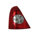 Lampa tylna VALEO 088135