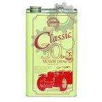 Olej COMMA Classic 30, 5 litrów
