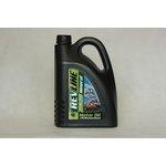Olej silnikowy RWJ MINERAL 15W40 4L