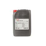 Olej hydrauliczny CASTROL HYSPIN HVI 68 20L