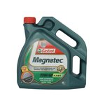 Olej CASTROL Magnatec 15W40, 4 litry