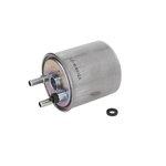 Filtr paliwa PURFLUX PX FCS738